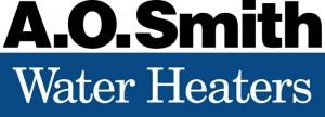 AO_Smith_Logo-300x108