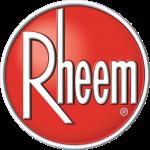 Rheem_Logo_3D-1-150x150