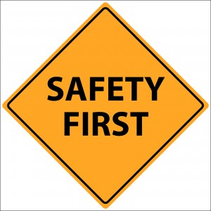 bigstock_Safety_First_Vector_7506065-300x300