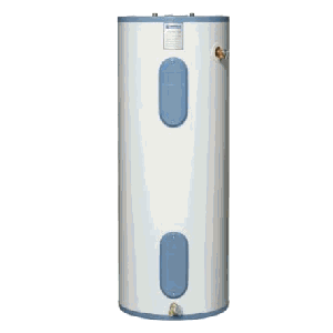 Electric Water Heater Installation Repair and Service San Diego
