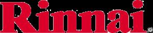 rinanni-copy-300x66