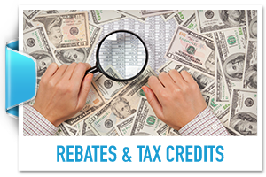 Rebates-&-Tax-Credits