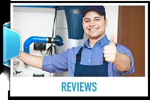 Rheem Water Heaters Installation Service Repair San Diego
