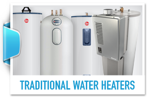 Traditional-Water-Heaters